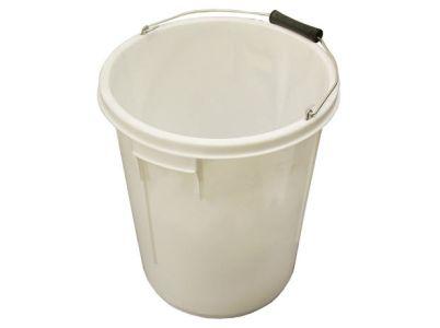 25 Litre Mixing Bucket