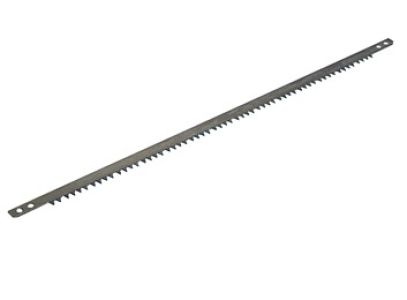 Faithfull Bowsaw Replacement Blade