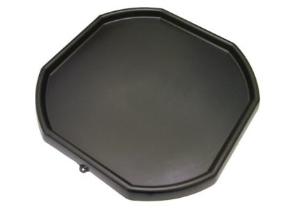 Spot Board Mixing Tray