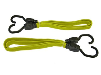 Flat Bungee Cords