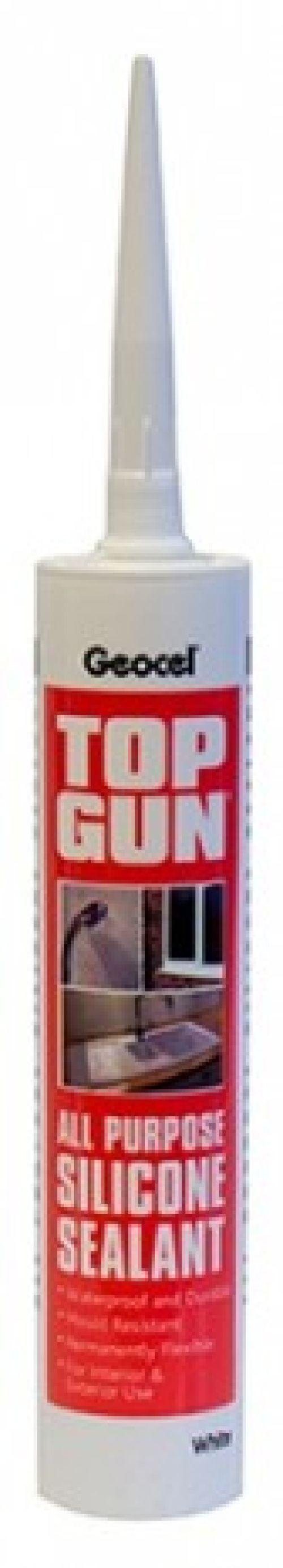 Top Gun Multi Purpose