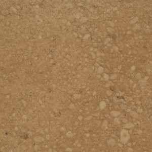 Goldpath Self Binding Gravel