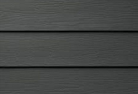 Hardie Plank