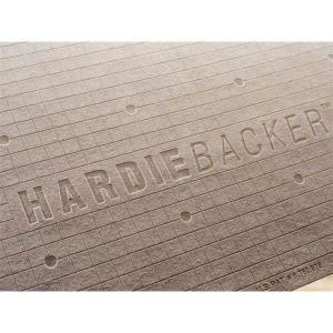 Timco Cement Board Screws Csk Wafer Ph Self Drilling 4 2mm X 42mm Box Of 200 Drywall Screws Dwnye