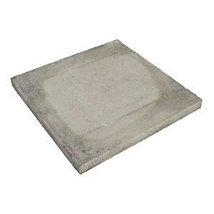 Supreme HP Paving Slab 600mm x 50mm x 750mm