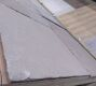 Calibrated Indian Sandstone