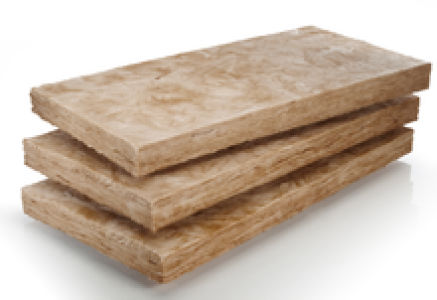 Earthwool Dritherm 32 Cavity Slabs