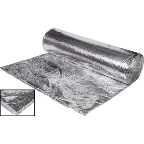 YBS SuperQuilt Foil Insulation 1200mm x 40mm x 10 Metre Roll