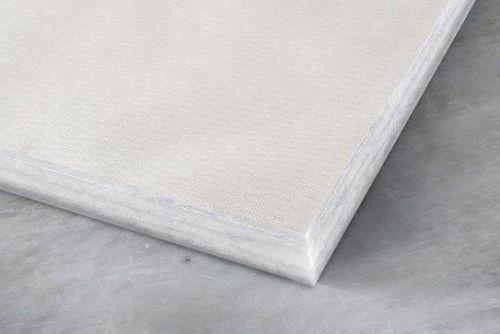 Actis Boost R Breathable Membrane 10m2 Roll 1.5 Metre x 35mm x 6.7 Metre