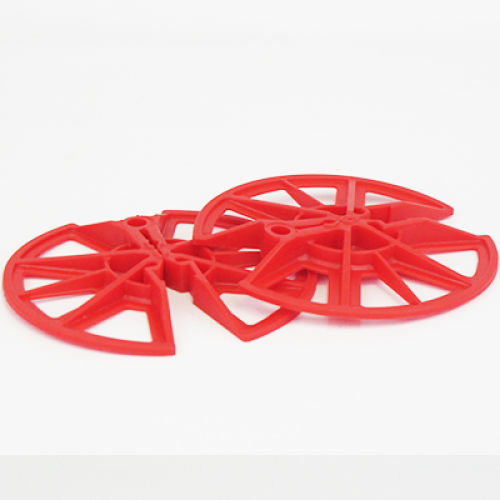 Wall Tie Insulation Discs