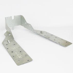 Standard Leg Jiffy Joist Hanger 270mm