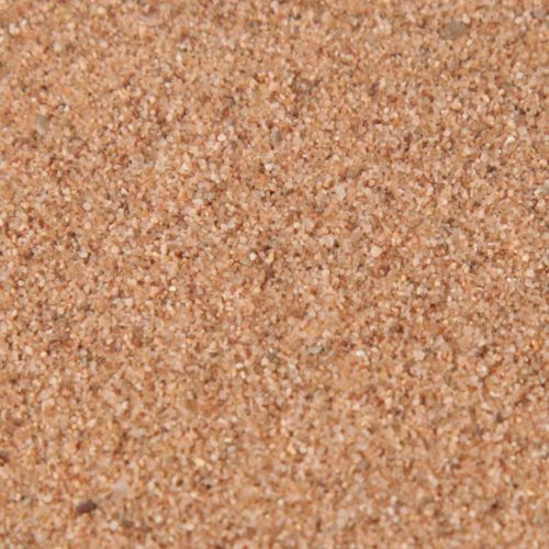 Kiln Dried Sand