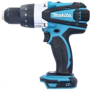 Makita DHP458Z LXT Combi drill - bare unit