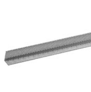 Mini Mesh Angle Bead Galv