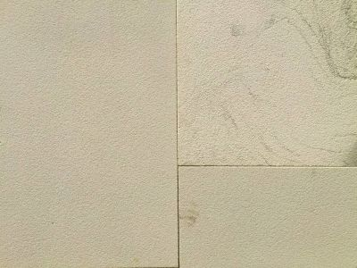 Raj Green Gripstone sandstone paving