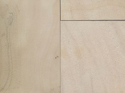 Gripstone Sandstone Project Pack