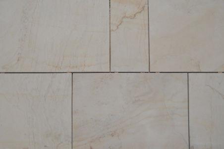 Polished Sandstone