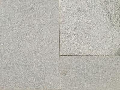 Gripstone Sandstone