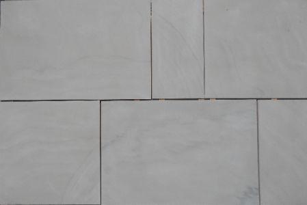 Polished Sandstone Project Pack