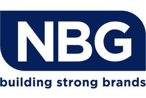 National Buying Group
