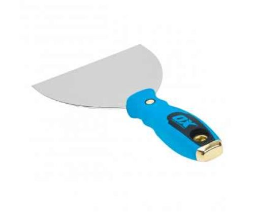 Pro Joint Knife - 102mm