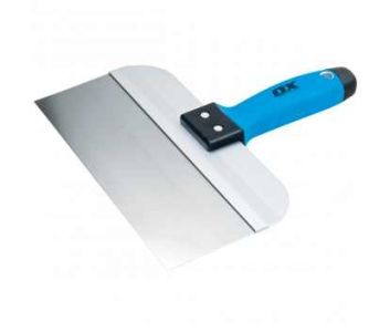 """Pro Taping Knife - 8"""" (200mm)"""