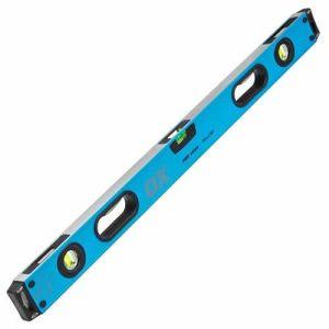 OX Tools Pro Level 900mm