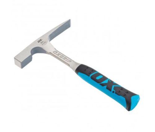 Pro Brick Hammer - 24oz