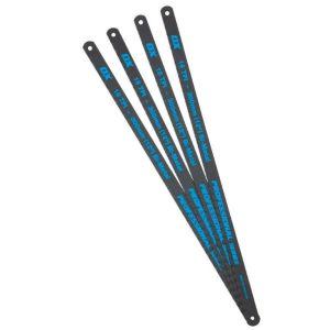 "OX Tools Pro 12"" Hacksaw Blades 24 Tpi"