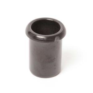 Pipe Stiffener Polyplumb