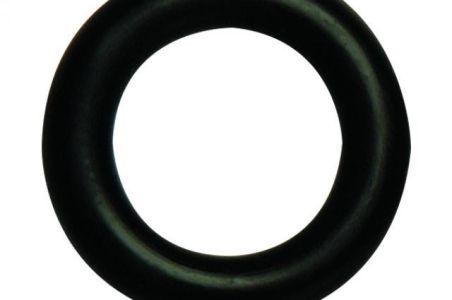 "Polyplumb 'o' Ring Edpm 3/4"""
