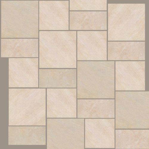 Digby Stone Regale Italian Porcelain 18mm Scout Beige 2.72 m2 Project Pack