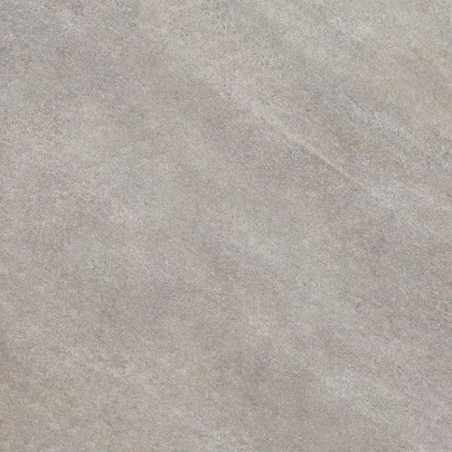 Digby Stone Regale Italian Porcelain 18mm Scout Fog 2.72 m2 Project Pack