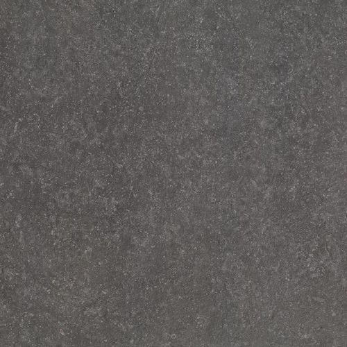Digby Stone Regale Italian Porcelain 18mm Ultra Black 2.72 m2 Project Pack