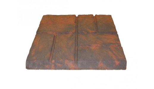 Rochester Brick Paving Slab