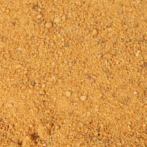 Westerham Rendering Sand