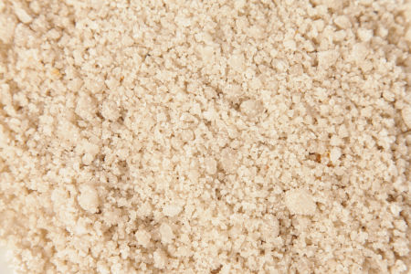 Winter Rock Salt