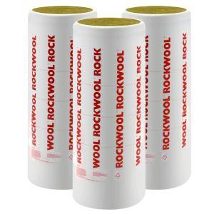 Rockwool insulation roll