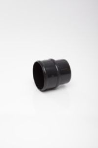 Rain Water Pipe Coupling