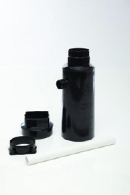 Rainsava Rainwater Diverter Kit