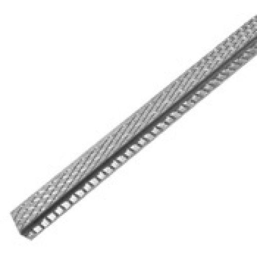 Standard Angle Bead Galv