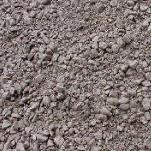 Mot Type 1 Limestone