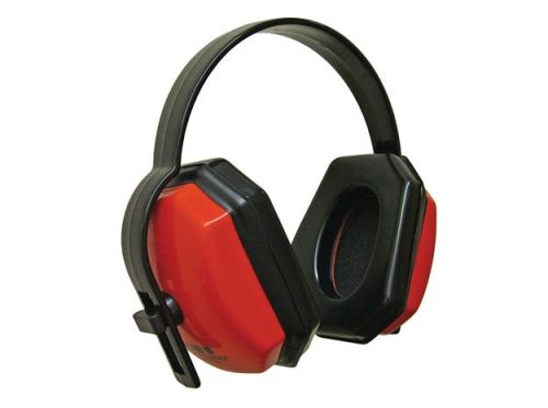 Scan Ear Defenders Protectors