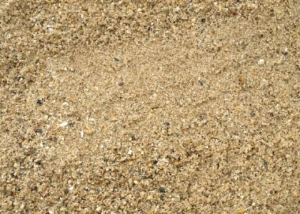 Sharp Washed Sand