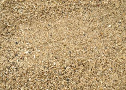 Sharp Washed Sand