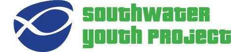 Southwater Youth Project Logo