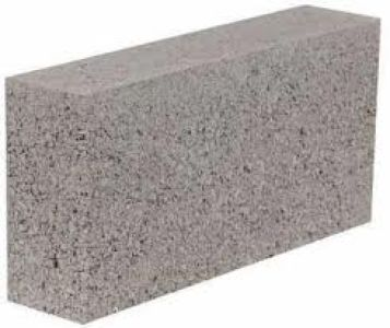 Solid Concrete Blocks (7n/mm2)