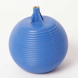 Ball Valve Plastic Float