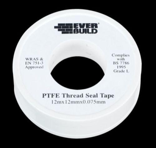 P.T.F.E Tape  Reel