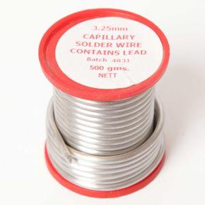 lead/tin Solder  Reel